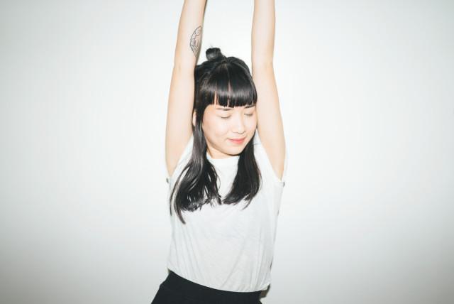 krystal_wall_3