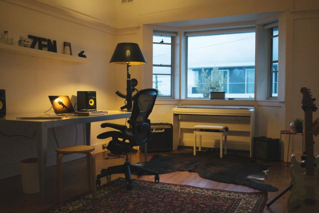 musicroom2