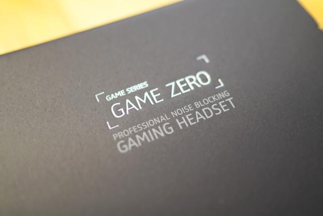 game-zero-box