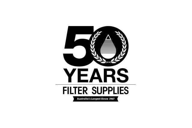 filtersupplies