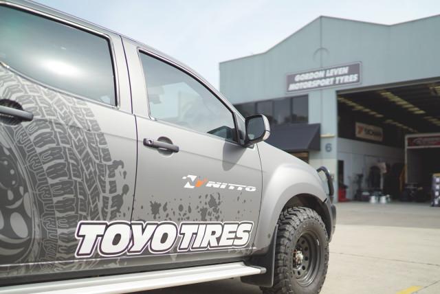 toyo_tyres_gordon_leven_motorsport_tyres