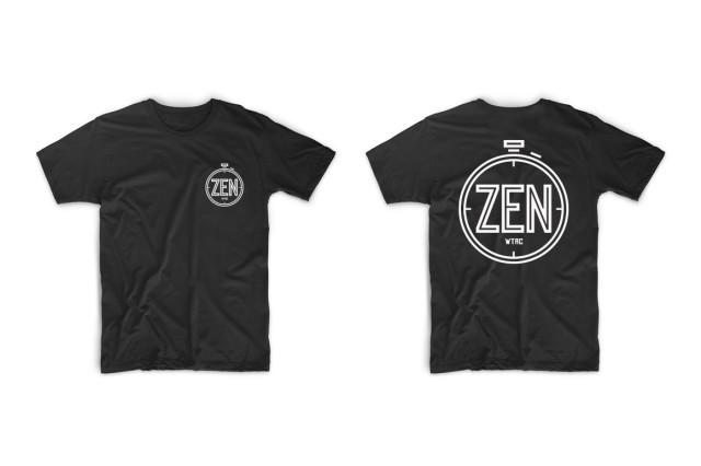 zen_wtac_tshirt