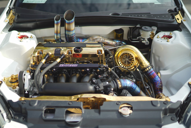 enginebay1