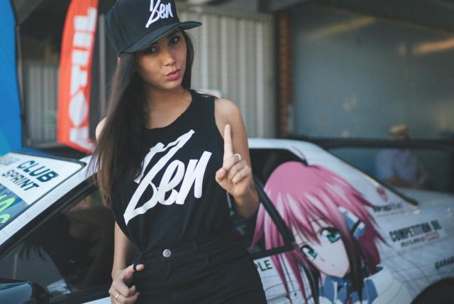melanie_raimundo_zen_garage