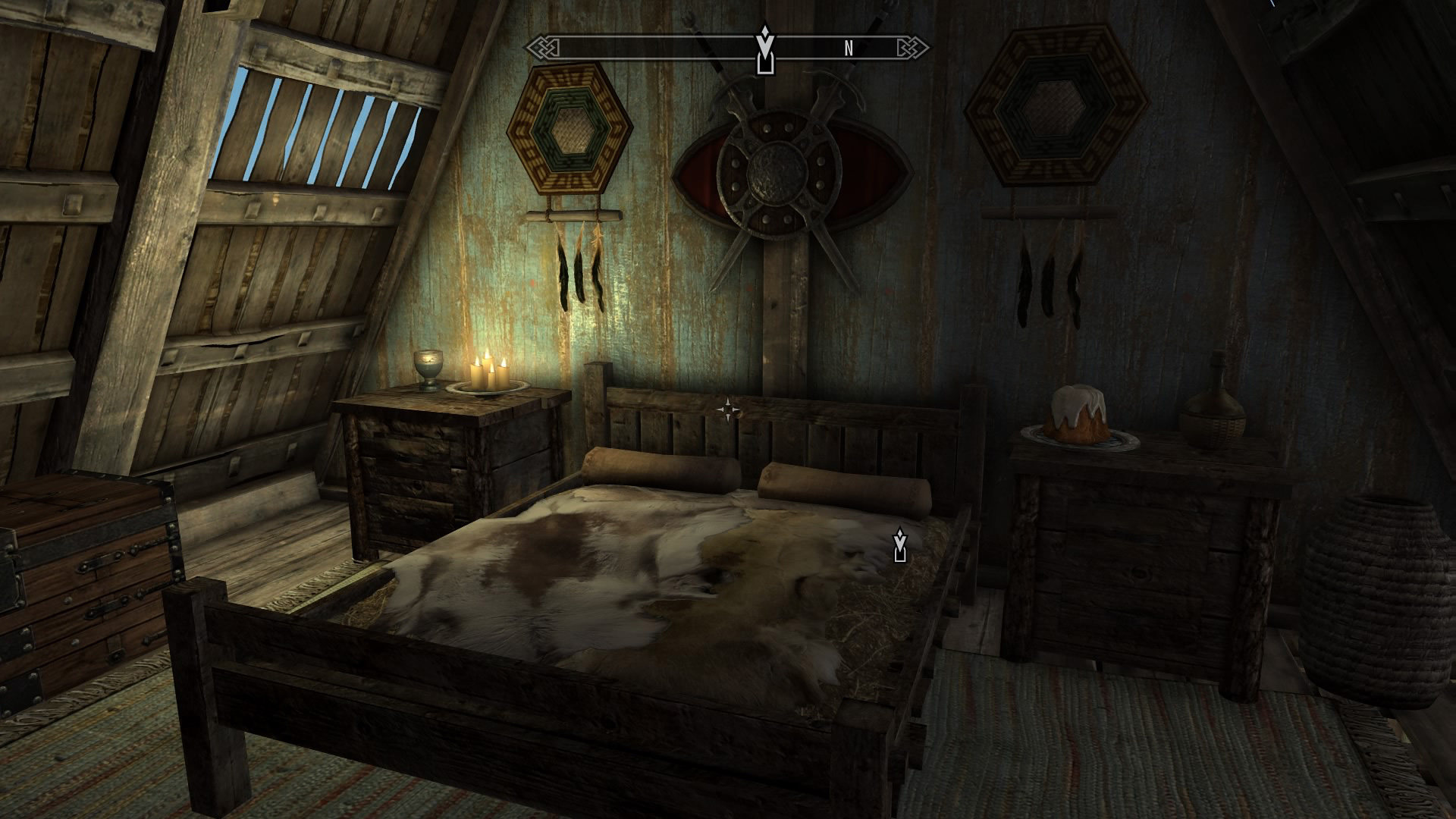 Of Thrones Bedroom 28 Images Game Of Thrones Decor