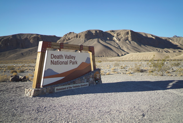 deathvalley5