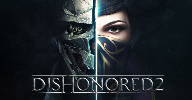 dishonored-2-fb