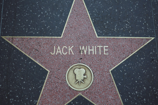 jackwhite