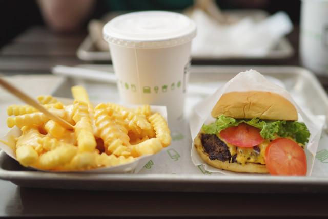 shakeshack_burger