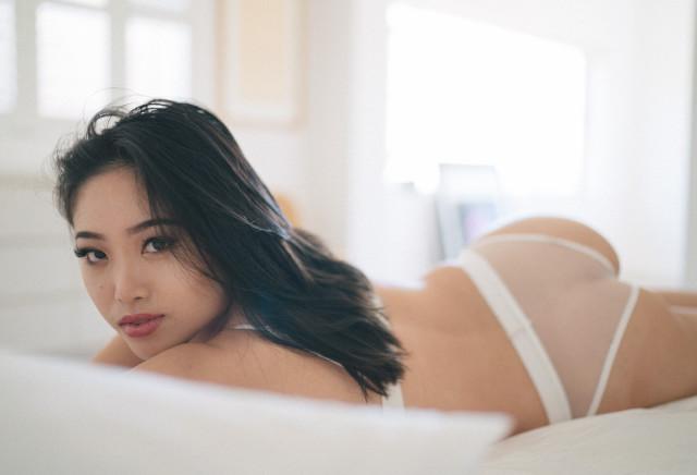 cayla_7
