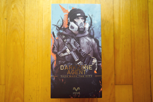 darkzone_agent_figurine_box