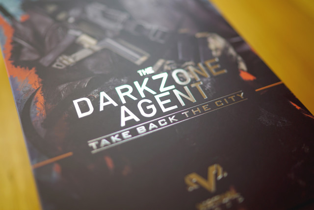 darkzone_agent_figurine_box2