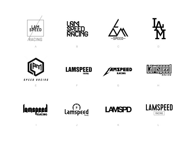 lamspeed_logomockups