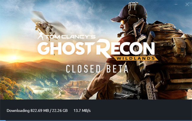 ghostrecon_wildlands_beta_justinfox