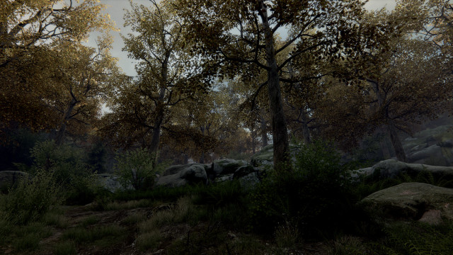 The-Vanishing-of-Ethan-Carter-3
