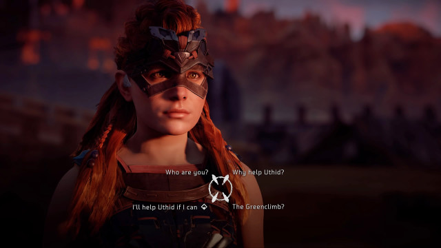 choices_horizon_zero_dawn