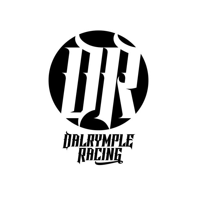 dalrymple_racing_logo