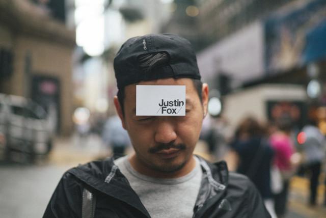 julius_jfox