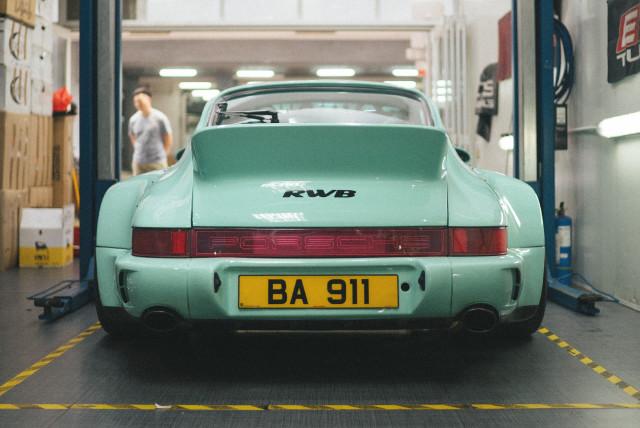 rwb911_rear