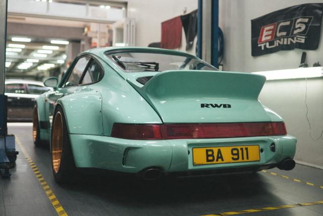 rwb911_rear2
