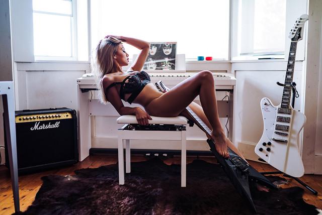 star.santillan-johnyjordanphotography-foxy-asia-magazine-9
