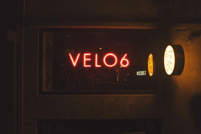 velo6
