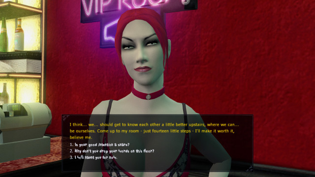 Vampire-The-Masquerade---Bloodlines-05.09.2017---08.15.27.03