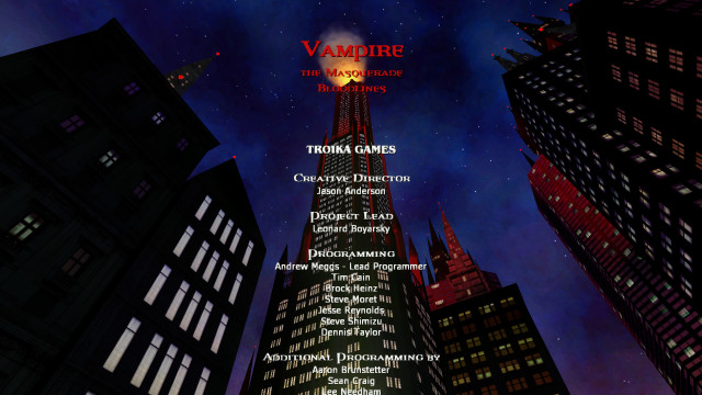 Vampire-The-Masquerade---Bloodlines-05.09.2017---10.14.07.08