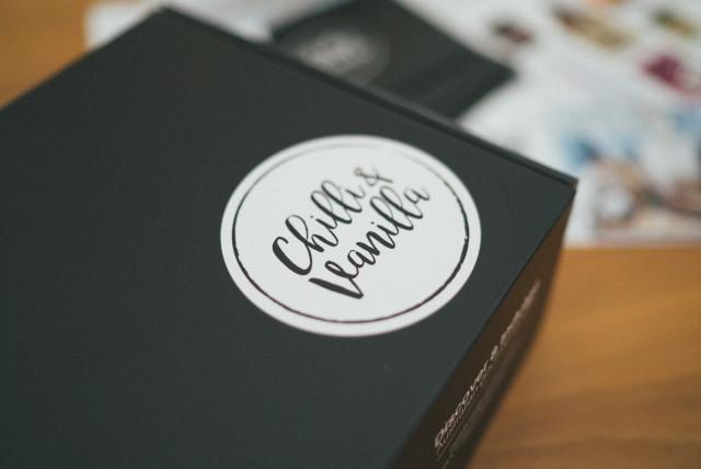 chilli&vanilla_box