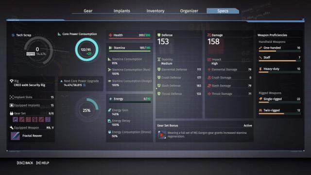 thesurge_screengrab_4k_stats_zengarage