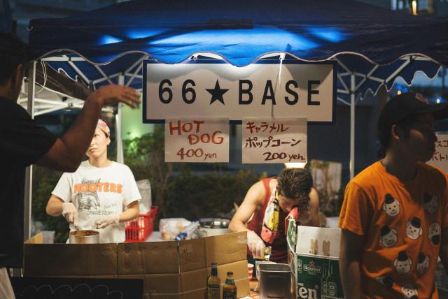 66base