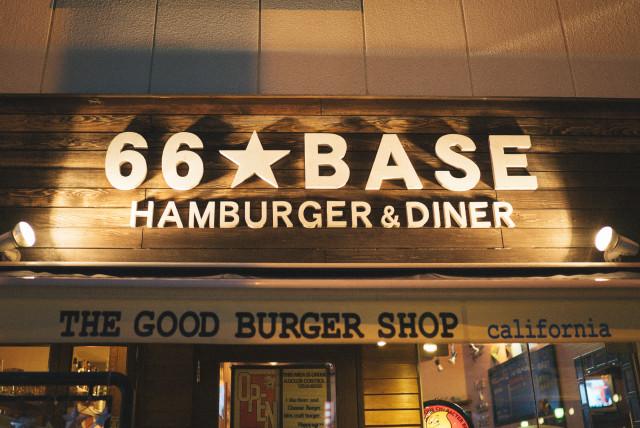 66base_burgers
