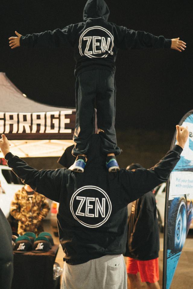 eomm_zengarage