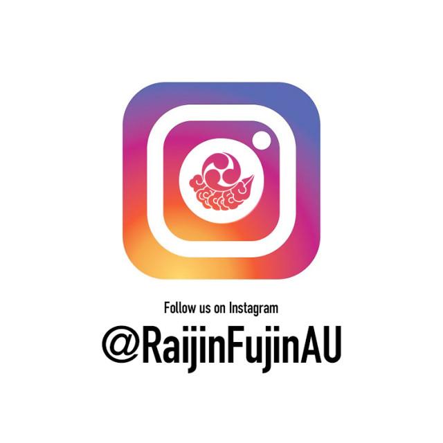raijinfujin_instagram