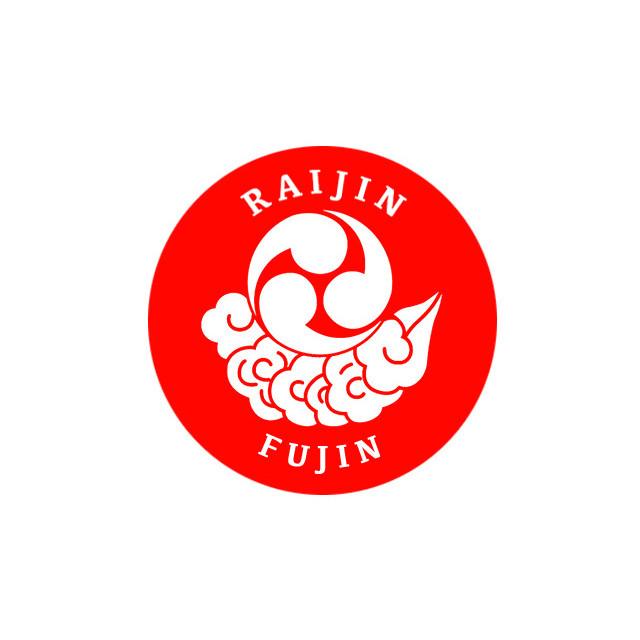raijinfujin_japanese_crest_4