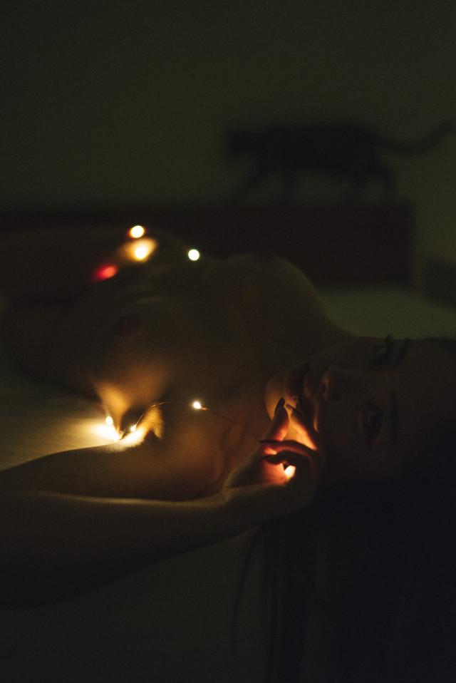 cayla_lights_15