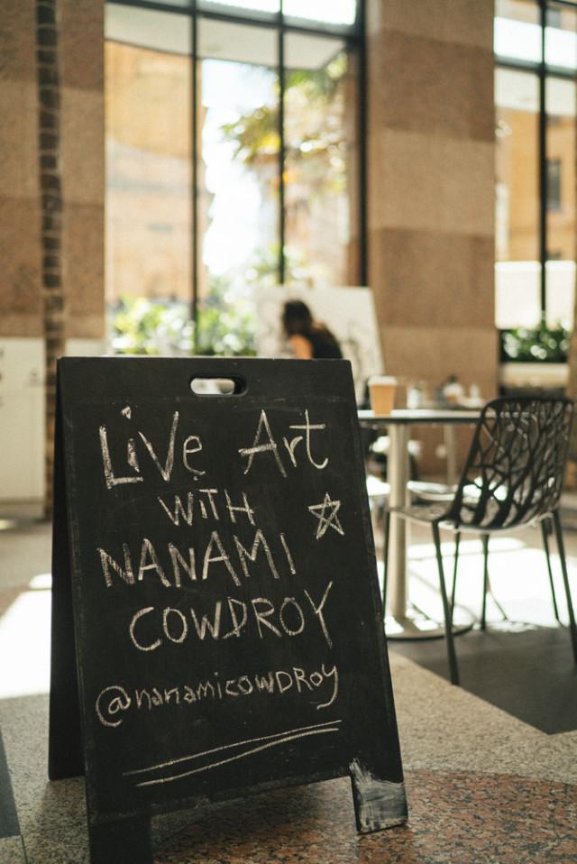 nanami_cowdroy_liveart_10