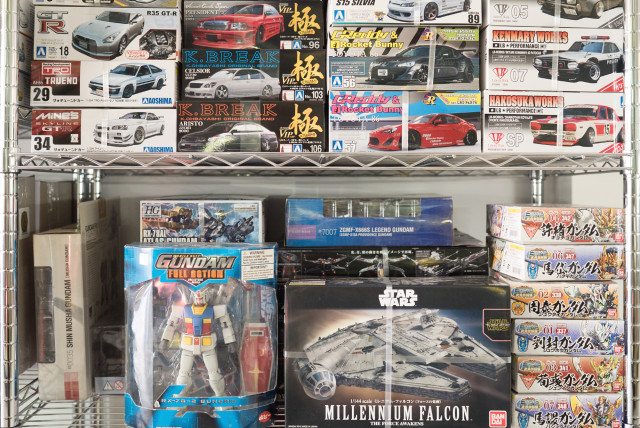 raijinfujin_modelcars2