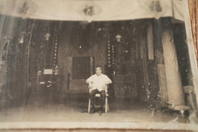 grandpa_ohoto