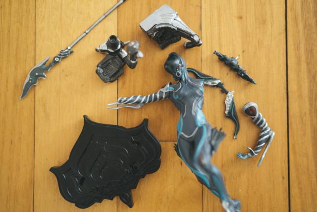 mag_statue