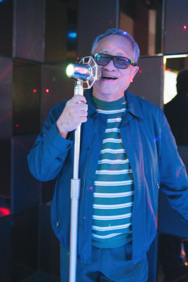 ulius_karaoke