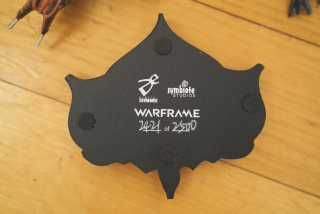warframe_numbered