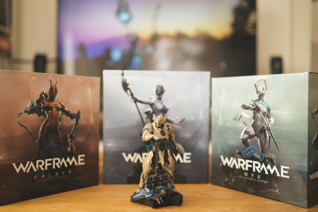 warframe_statues_boxes