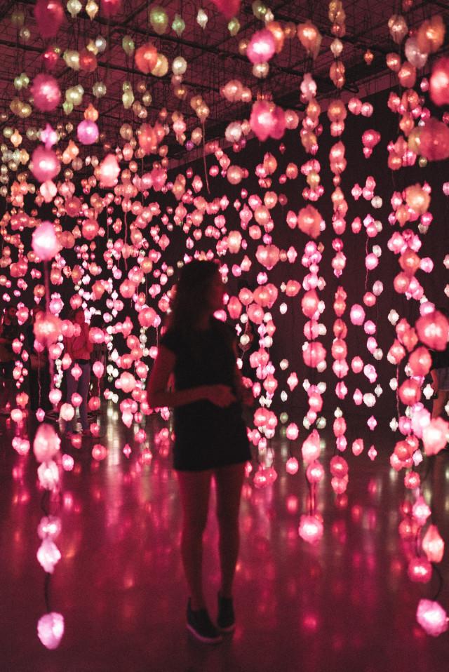 nana_lights1