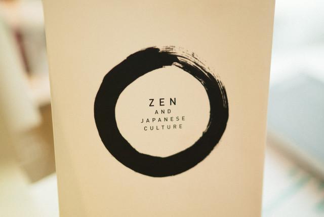 zen_enso
