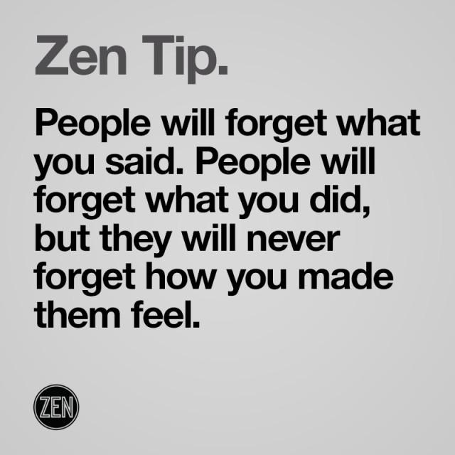 zentip_feels