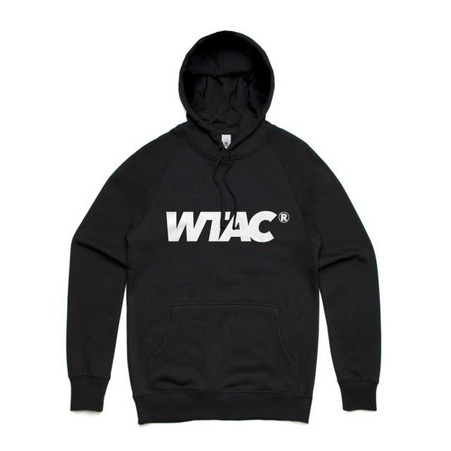 WTAC-mens-logo-hood_1080x