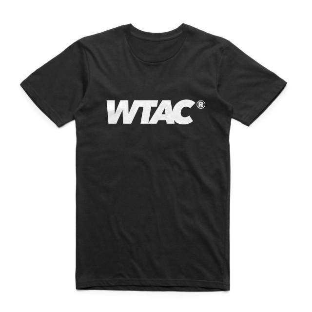 WTAC-mens-logo-tee_1080x