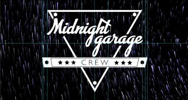 midnightgarage_grid