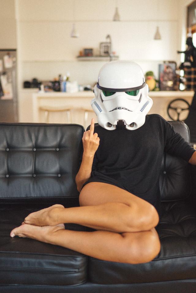 stormtroopernanami